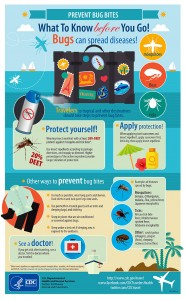 cdc-prevent-bug-bites-infographic-722