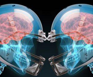 concussion-e1433170265636