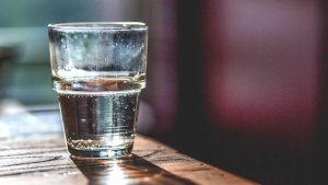 1296x728_natural_remedies_for_sore_throats-salt_water